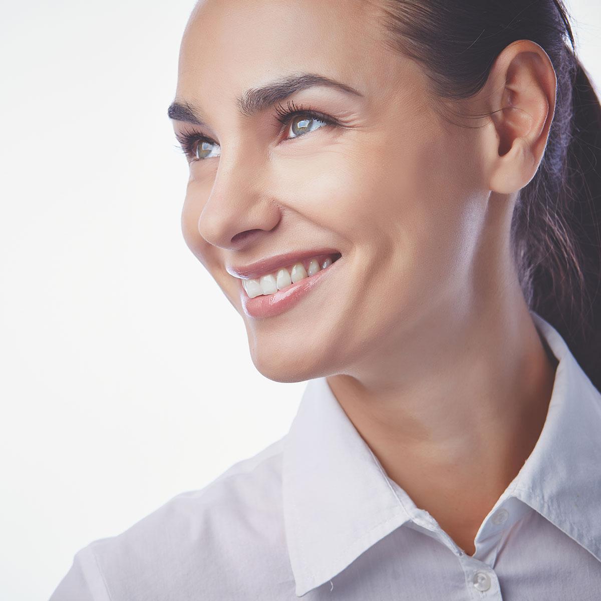 Întrebări frecvente stomatologie